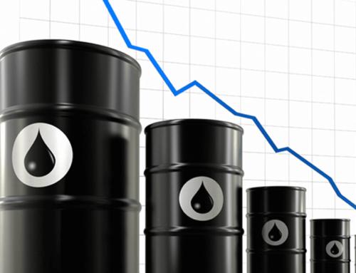 Wrzesień – hurtowe ceny paliw i oleju napędowego